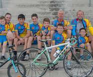 Ecole de Vélo